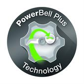 POWERBELL PLUS